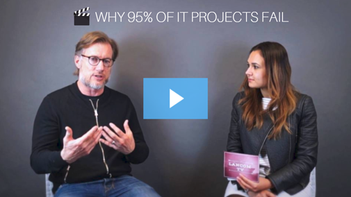 Why 95 of IT projects fail action.png