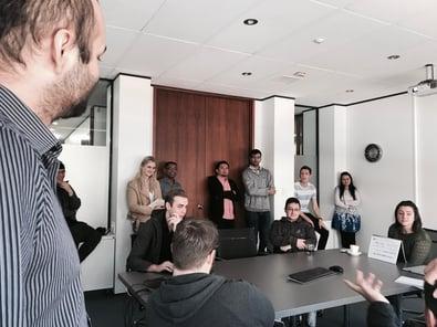 client presentations.jpeg