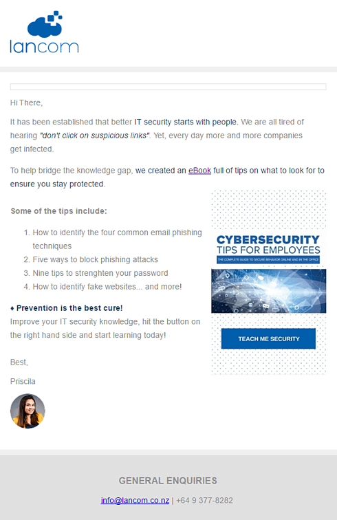 cybersecurity email example.png