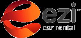 ezicar logo