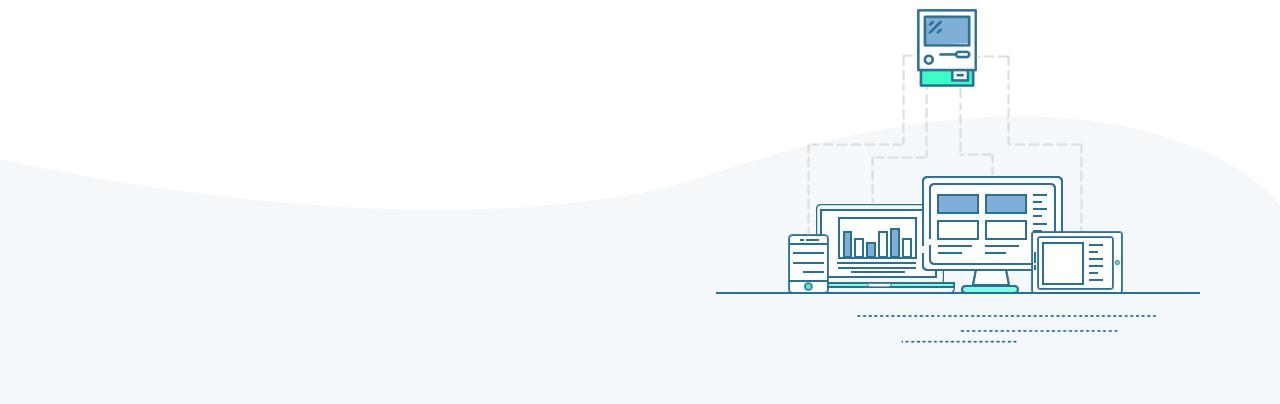 App Modernisation Pillar Page Banner Header