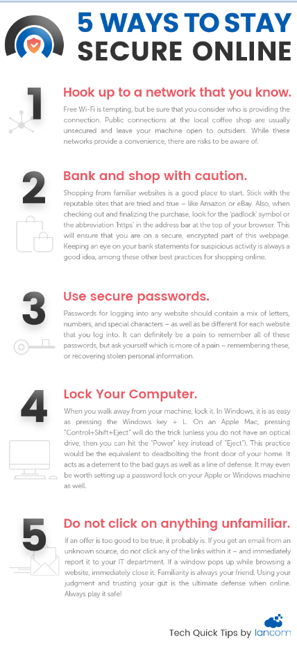 IT security infographic.png
