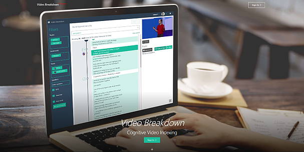 Microsoft Video Breakdown.png