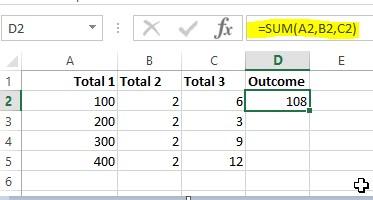 Excel-1.jpg