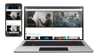 Video_portal.jpg