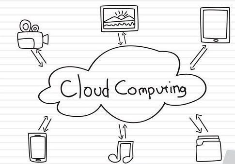 cloud_computing_vector