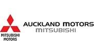 Auckland_Motors_Mitsubishi_Logo_JPEG_cropped.jpg