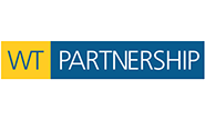 WT_Partnership_-_Logo_only_cropped.png