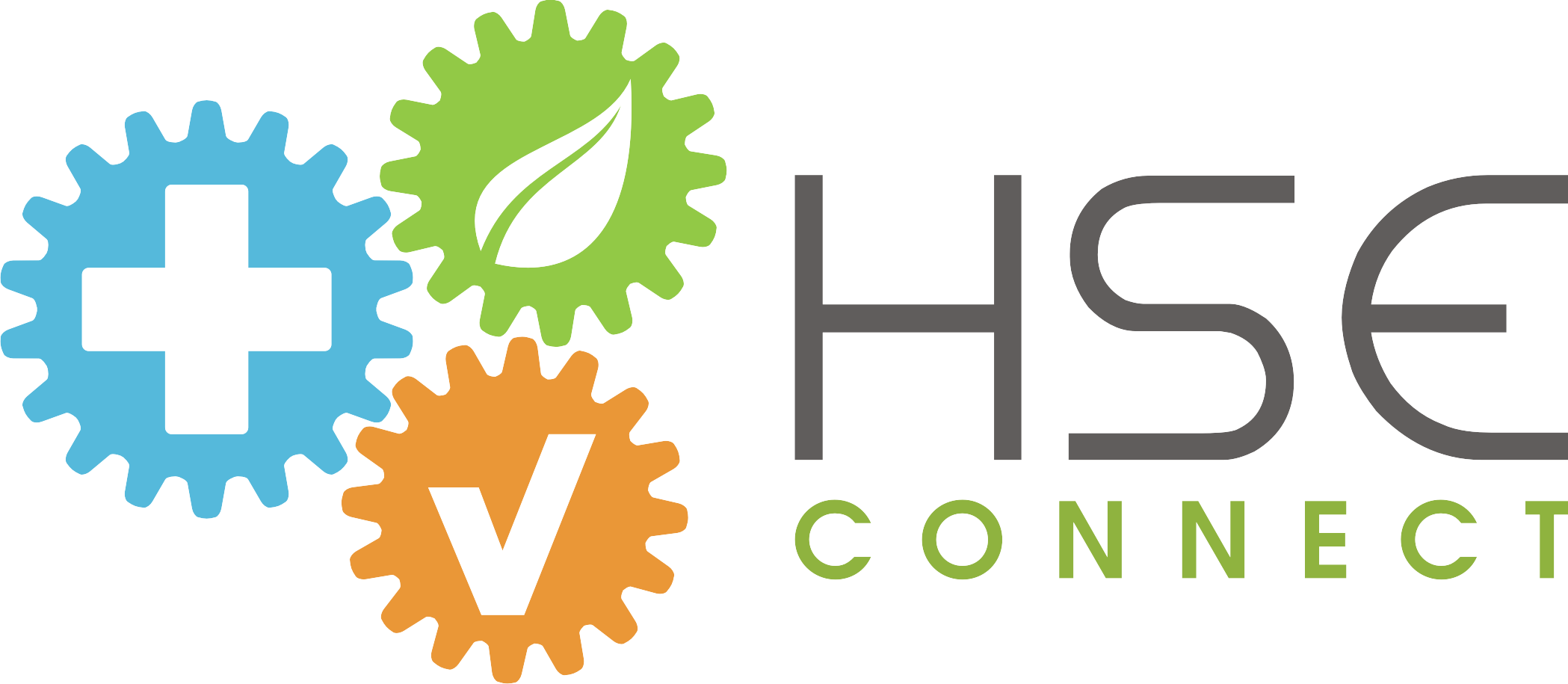 HSE_connect_software_solutions