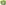 free-vector-guy-with-phone-20824