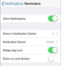 iPhone_settings.jpg
