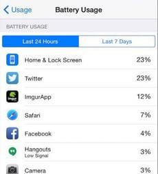 iphone_battery.jpg