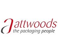 aattwoods