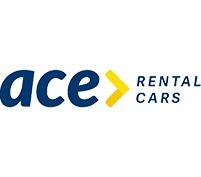 Ace Rental Cars
