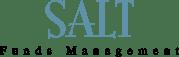 Salt+Logo+Clear+Background+Small