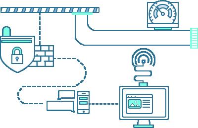 Lancom_technology_leverage