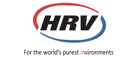hrv transparent