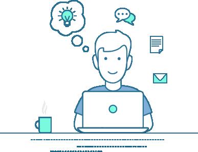 Lancom_software_development_process