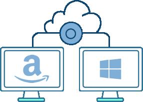 Cloud_migration_lancom
