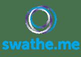 Swathe.me