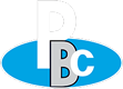 PBC_software_solutions