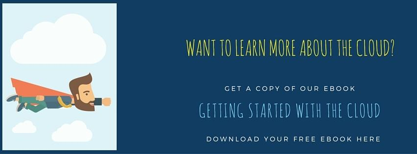 Download Getting started with the cloud