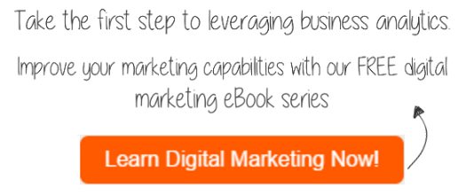 Learn Digital Marketing Now!